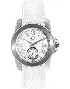 Женские часы KAPPA KP-1419L-E