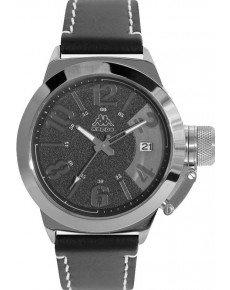 Мужские часы KAPPA KP-1421M-A