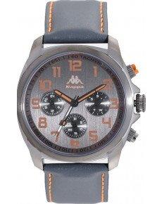 Мужские часы KAPPA KP-1429M-B