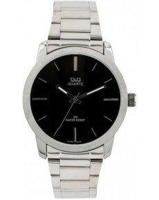 Мужские часы QQ KV96J202Y