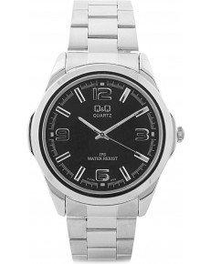Мужские часы QQ KV98J205Y