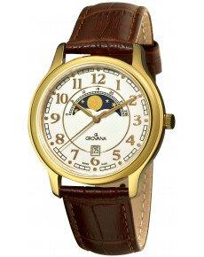 Мужские часы Grovana 1026.1513