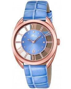 Женские часы LOTUS 18226/2