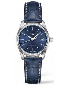 Женские часы LONGINES L2.257.4.97.0