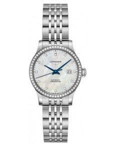 Женские часы LONGINES L2.321.0.87.6