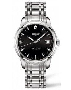 Мужские часы LONGINES L2.766.4.52.6