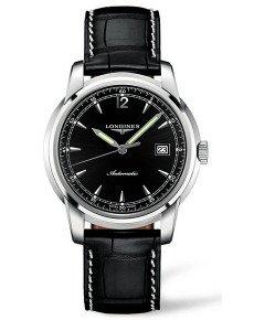 Мужские часы LONGINES L2.766.4.59.3