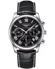Мужские часы LONGINES L2.759.4.51.7