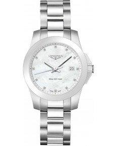 Женские часы LONGINES L3.378.4.87.6