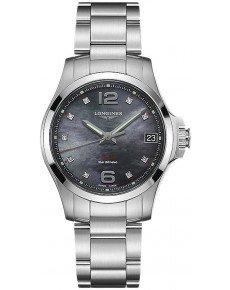 Часы LONGINES L33164886