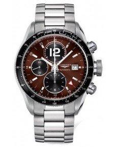 Мужские часы LONGINES L3.637.4.60.6