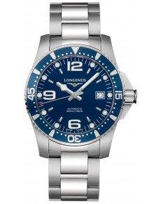 Мужские часы LONGINES L3.642.4.96.6