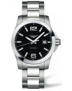 Мужские часы LONGINES L3.759.4.58.6 (L3.659.4.58.6)