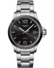 Часы LONGINES L37294566