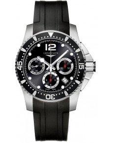 Мужские часы LONGINES L3.744.4.56.2