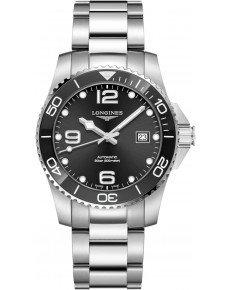 Часы LONGINES L3.781.4.56.6