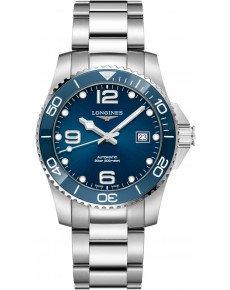 Часы LONGINES L3.781.4.96.6