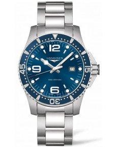 Мужские часы LONGINES L38404966