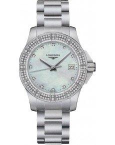Женские часы LONGINES L3.280.0.87.6