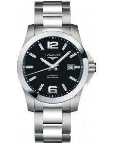 Мужские часы LONGINES L3.677.4.58.6