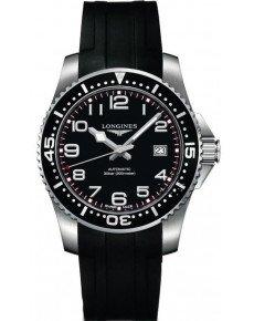 Мужские часы LONGINES L3.695.4.53.2