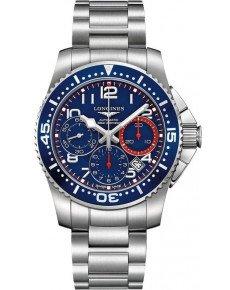 Мужские часы LONGINES L3.696.4.03.6