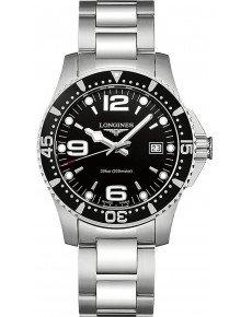 Мужские часы LONGINES L3.740.4.56.6