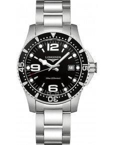Часы LONGINES L37404566