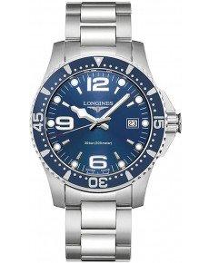 Мужские часы LONGINES L3.740.4.96.6