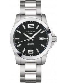 Часы LONGINES L3.777.4.58.6