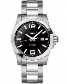 Мужские часы LONGINES L3.778.4.58.6