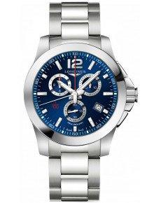 Мужские часы LONGINES L3.800.4.96.6