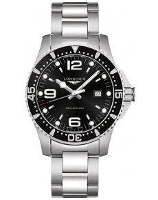 Мужские часы LONGINES L3.840.4.56.6