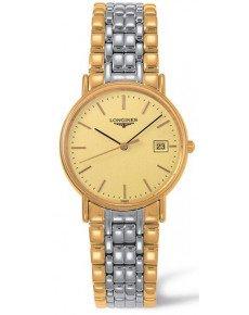 Мужские часы LONGINES L4.720.2.32.7