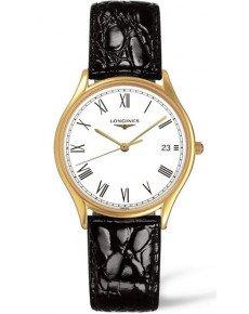 Мужские часы LONGINES L4.759.2.11.2