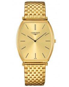 Мужские часы LONGINES L4.786.2.32.8