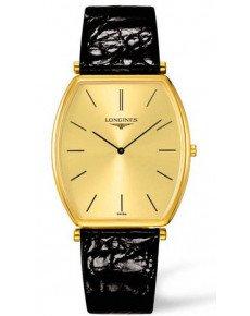 Мужские часы LONGINES L4.786.2.32.9