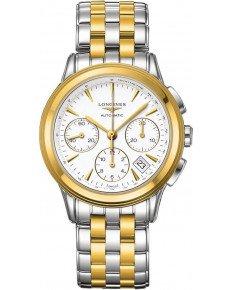 Мужские часы LONGINES L4.803.3.22.7
