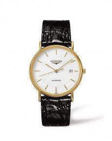 Мужские часы LONGINES L4.921.2.18.2