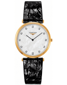 Часы LONGINES L47092882