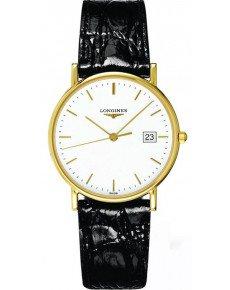 Часы швейцарские LONGINES L4.743.6.12.0