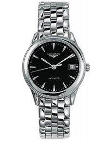 Мужские часы LONGINES L4.774.4.52.6
