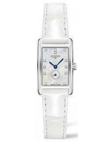 Женские часы LONGINES L5.512.0.87.2