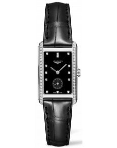 Женские часы LONGINES L5.512.0.57.0