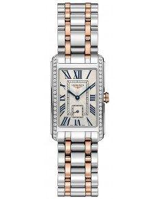 Женские часы LONGINES L5.512.5.79.7