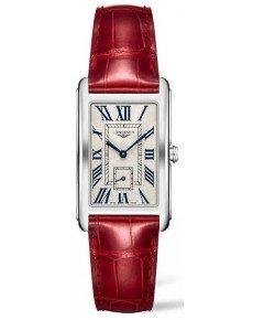 Женские часы LONGINES L5.755.4.71.5