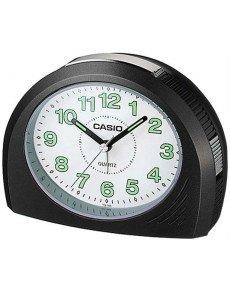 Настольные часы CASIO TQ-358-1EF