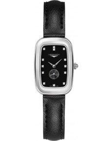 Женские часы LONGINES L6.141.4.57.0