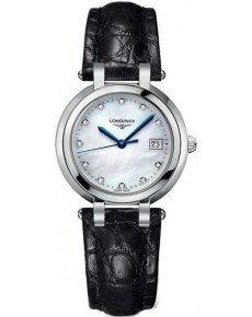 Женские часы LONGINES L8.112.4.87.2