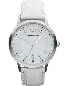 Женские часы ARMANI AR2465